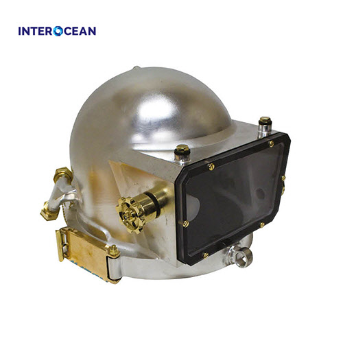 [InterOcean]DESCO