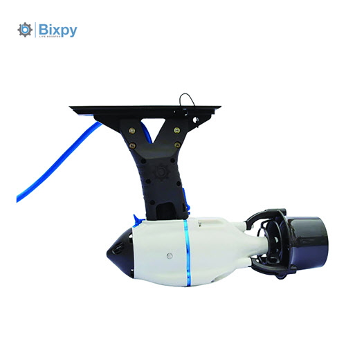 [BIXPY]Inflatable Watercraft Kit(카약용)