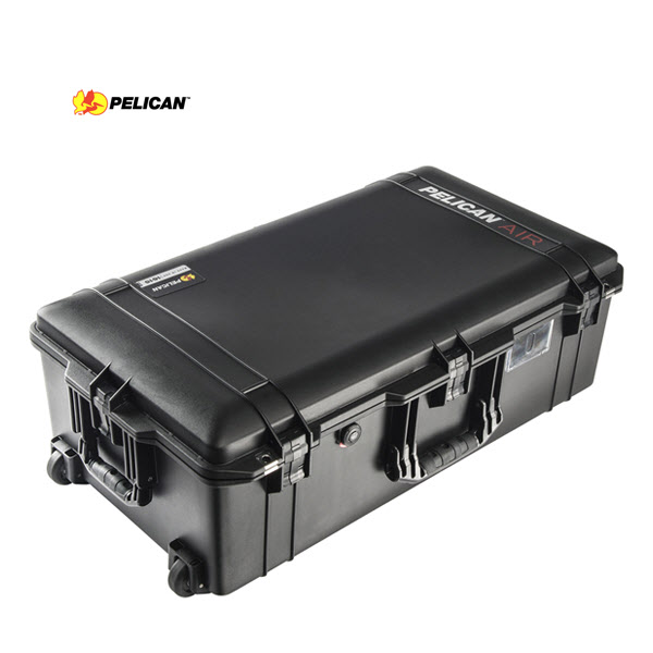 PELICAN 1615 AIR CASE(바퀴부착형)